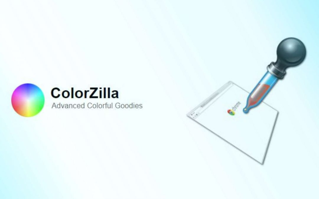 ColorZilla image post
